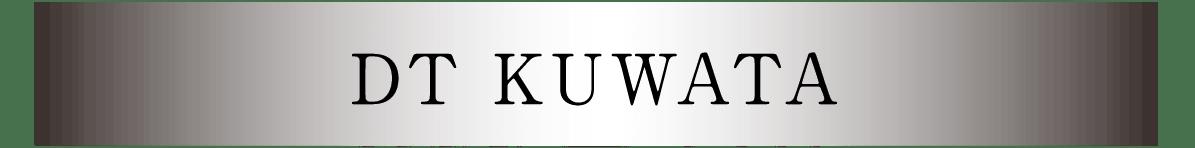 DT.KUWATA
